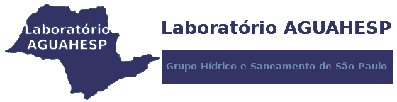 Grupo Hídrico e Saneamento de São Paulo